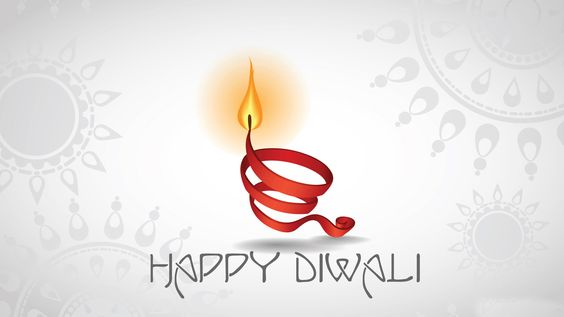 Happy Diwali Pictures 10