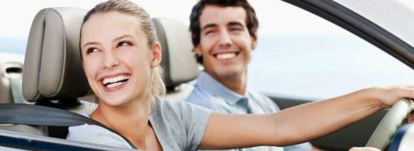 Inilah Alasan memilih Asuransi Mobil Yang Bagus Untuk Anda