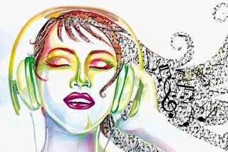 Música | Music Paradise Blog de música
