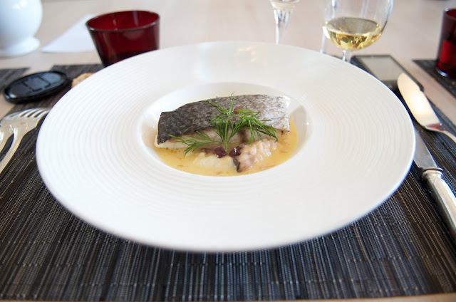 Auberge du Vieux Gâchet - Auberge du Vieux Gâchet Nantes - Restaurant Nantes Carquefou - Restaurant Gastronomique