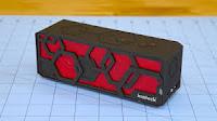 Altoparlante Bluetooth 4.0 Portatile Inateck