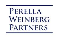 perella_weinberg_partners_summer_internship