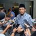 PKS: Ustadz Abdul Somad Banyak Berikan Pencerahan