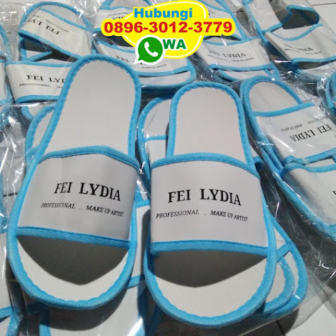 sandal hotel palembang 53295