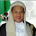Assembly speaker, Rita Maduagwu, Chidoka's Running Mate Speak