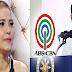 """Alessandra De Rossi pinatamaan ang Gobyerno at Pangulo sa pagtaas ng COVID-19 cases sa Pilipinas """"Ano, ABS-CBN parin ang issue?"""""""