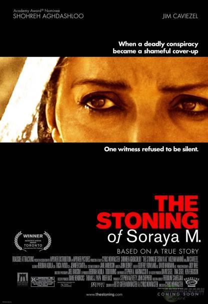 La Verdad de Soraya M DVDRip Español Latino Descargar 1 Link