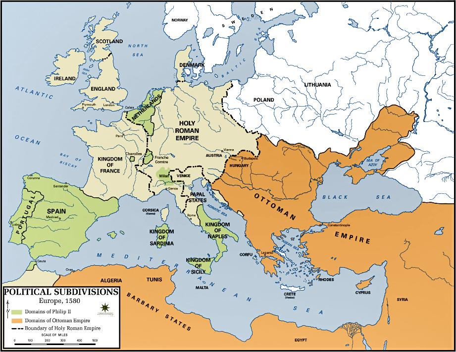 islamic civilization vs western civilization pdf