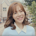 Watch SNSD Sunny's latest CFs for Shinhan Bank
