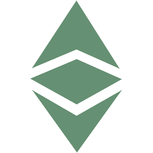 Ethereum Classic Price in USD, Market Cap, Volume, and Ranking