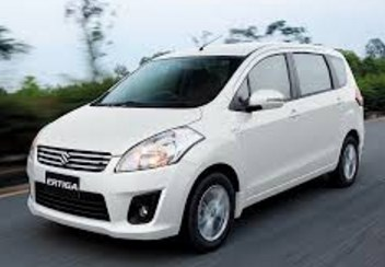 2017 Excellence and Price New Cars Suzuki Ertiga