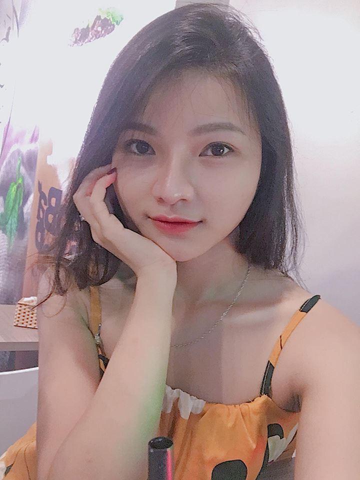Girl Xinh Zalo, Hình Ảnh Girl Xinh Gái Đẹp Zalo Kute Gợi Cảm & Đẹp