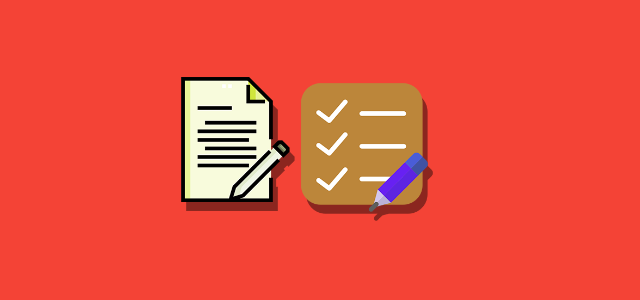 10 Best Tools for Checking Grammar and Spelling Mistake - 2019