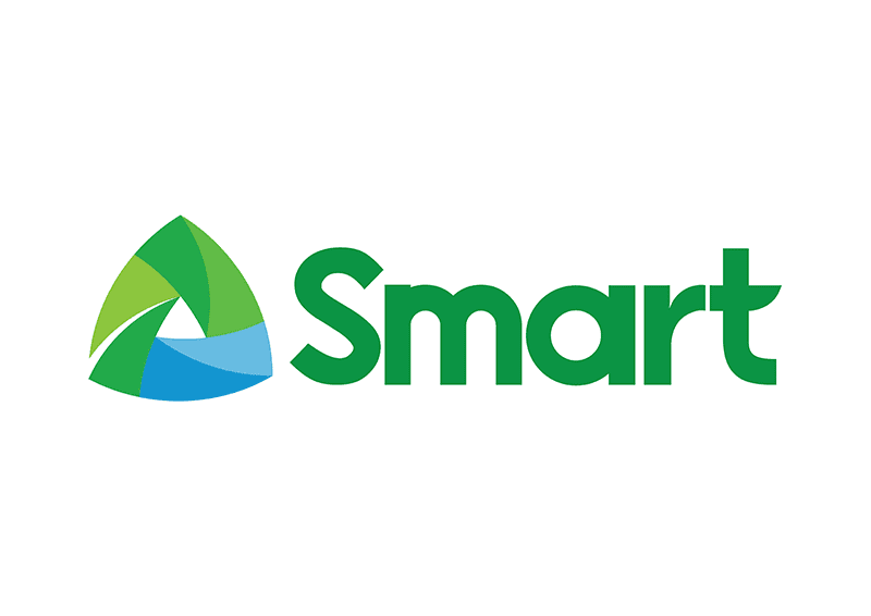 Smart started deploying 4CC LTE-A in NCR