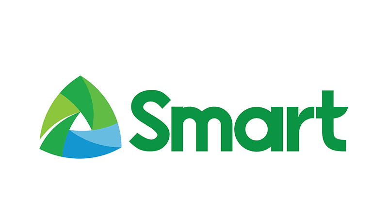 Smart reopens stores in GCQ areas