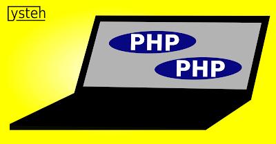 Sejarah PHP (Hypertext Preprocessor)