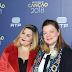 Portugal: Rap e Soul levam Capicua e Tamin ao Festival da Canção