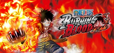 One Piece Burning Blood Gold Edition MULTi10 Repack By FitGirl