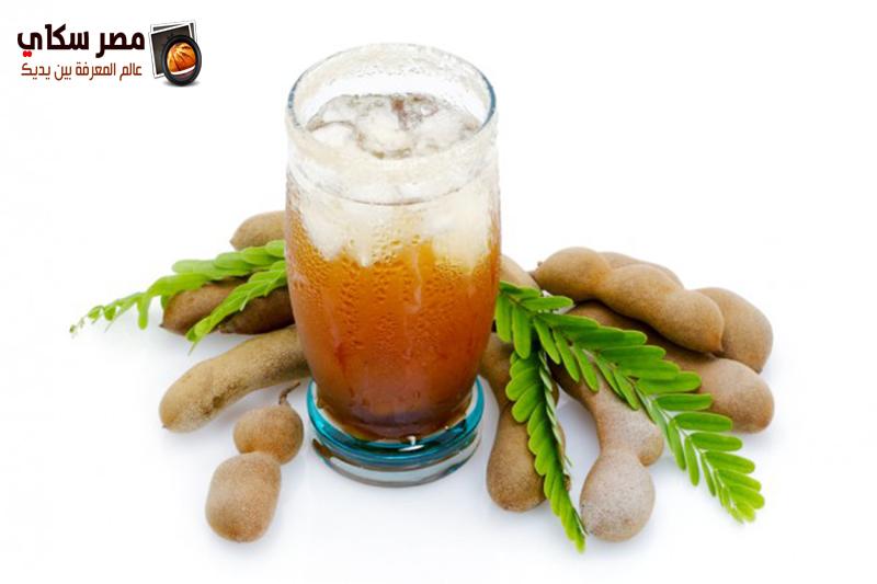3 أنواع من العصائر لشهر رمضان الكريم بالصور Types of juices