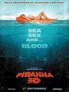 Download Film Piranha 3D (2010) Subtitle Indonesia