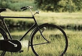 Θεσπρωτία: Ομαδική Ποδηλατάδα Στην Ηγουμενίτσα