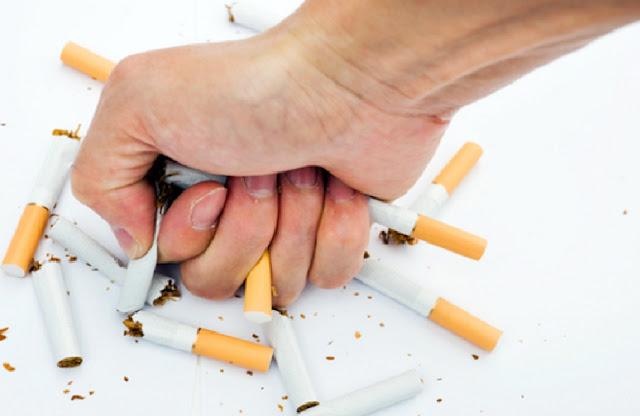http://www.katasaya.net/2016/07/cara-tak-biasa-hentikan-kecanduan-rokok.html