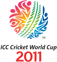ICC CRICKET WORLD CUP 2011 Download Game