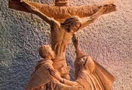 catéchuménat baptême des adultes Sens Paron Saint Clément