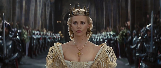 Single Resumable Download Link For Movie Snow White And The Huntsman 2012 Download And Watch Online For Free