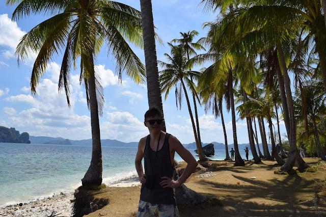 pinabuyutan island must see