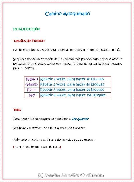 SJSC - PQ0001 - Camino Adoquinado
