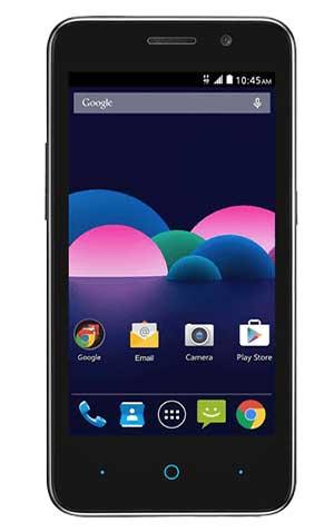 firmware zte z820 t mobile