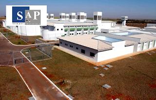 Resultado de imagem para oficial administrativo SAP