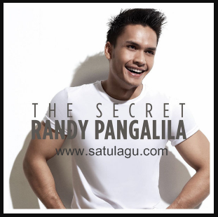 Lagu Randy Pangalila Selamat Tinggal Mp3 Full Single Terbaru 2018