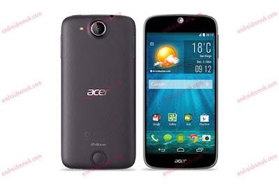 androidremuk.com - Firmware dan Cara Flashing Acer Liquid Jade S56