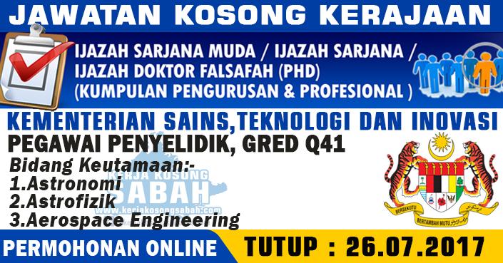 Iklan Peluang Kerjaya Dalam Perkhidmatan Suruhanjaya Perkhidmatan Awam Malaysia Spa Facebook