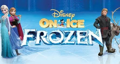 http://www.ticketmaster.com/search?tm_link=tm_header_search&=&user_input=Disney+On+Ice+Presents+Frozen+Spectrum+Center&q=Disney+On+Ice+Presents+Frozen+Spectrum+Center&CAMEFROM=CFC_CLHORNETS_PR_BLOGGER_DOIFTHEPLAYFULMOM