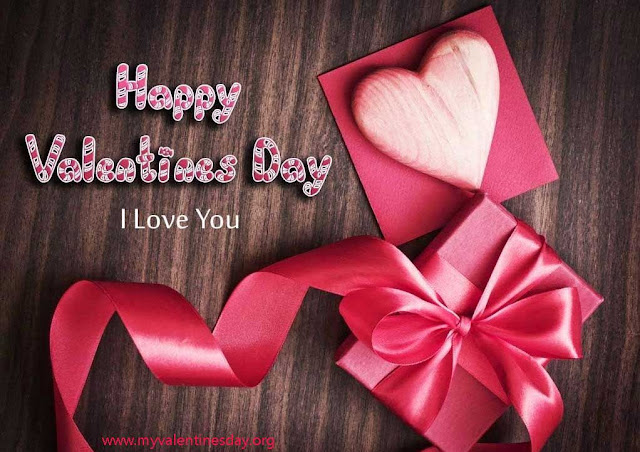 Advance Lovers Day Wishes