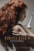 http://lesreinesdelanuit.blogspot.be/2016/09/rebecca-kean-t4-ancestrale-de-cassandra.html