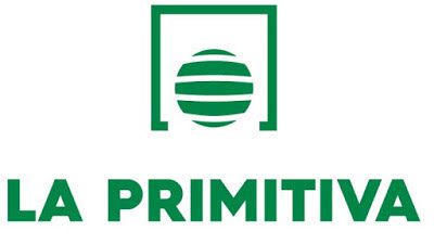 Primitiva sabado 30 junio 2018