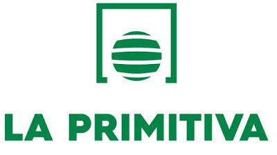La Primitiva - Sábado, 30/06/2018