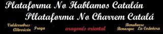 https://nohablamoscatalan.wordpress.com