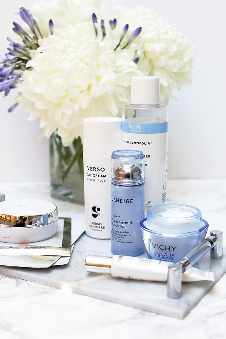 acne-tips-detox-skin-korean-skincare