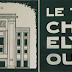 Théâtre des Champs-Elysée - Actualitées