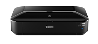 Canon PIXMA iX6860 Driver Download - Mac, Windows, Linux