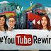 Download Lagu UniPad YouTube Rewind 2015