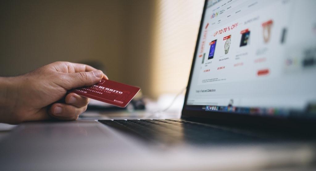 Cara Mengatasi ATM (BRI) Terblokir, Hilang, atau Tertelan