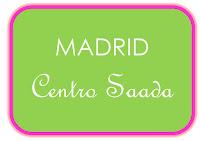 http://creatuembarazo.blogspot.com.es/p/centro-colaborador-madrid-centro-saada.html