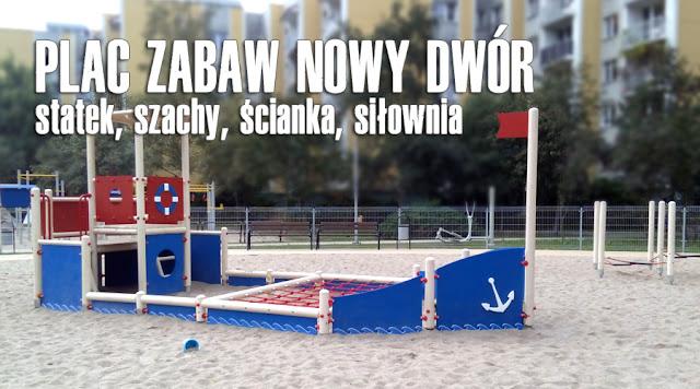http://wrodzice.blogspot.com/2016/10/plac-zabaw-wrocaw-nowy-dwor-rogowska.html