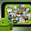 Top Paid Android Apps Games & Themes Pack Maret 2015